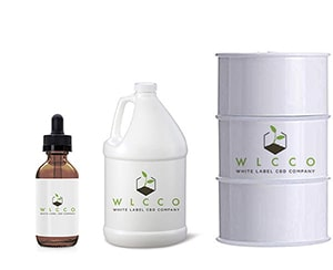 Wholesale Cbd Beauty Products