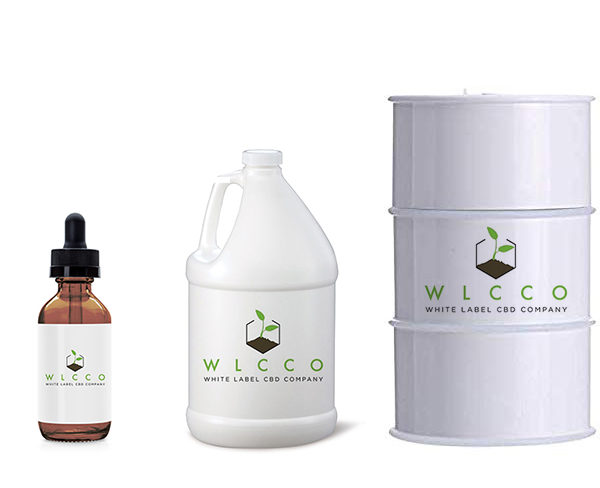 Wholesale CBD Products for Sale in USA – Bulk CBD Oil Products